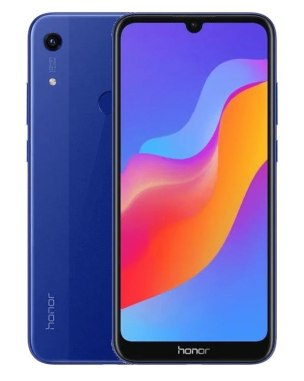 Honor 8A 64 GB