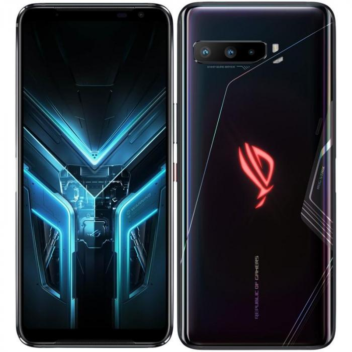 Asus ROG Phone 3 Strix Edition, 8GB/256 GB