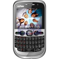 CPA myPhone 9010
